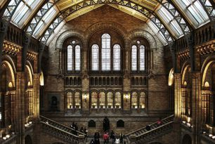 TOP ATTRACTIONS IN LONDON YOU SIMPLY CAN NOT MISS