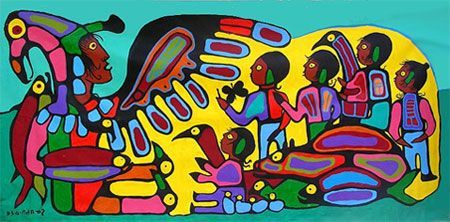 first nations - Google Search