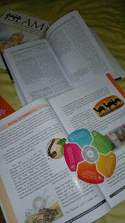 journal of islamic studies pdf