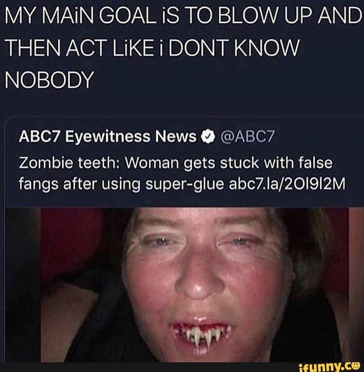 Big boobs asian cam