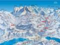 Snow report for Jungfrau Region - search.ch