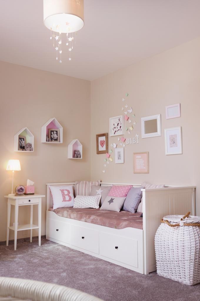 D tsk pokoj recamara poco espacio pinterest cuartos - Habitaciones juveniles poco espacio ...