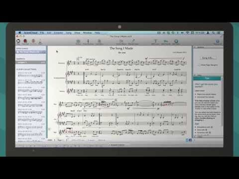 accompaniment music maker software free