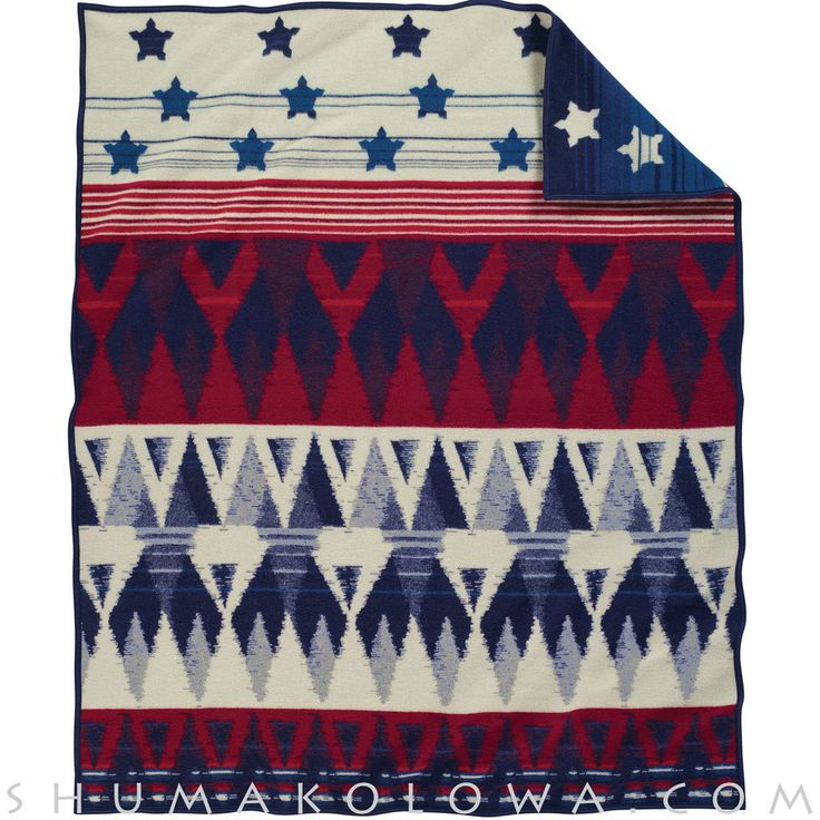 17 Best Images About Pendleton On Pinterest Wool