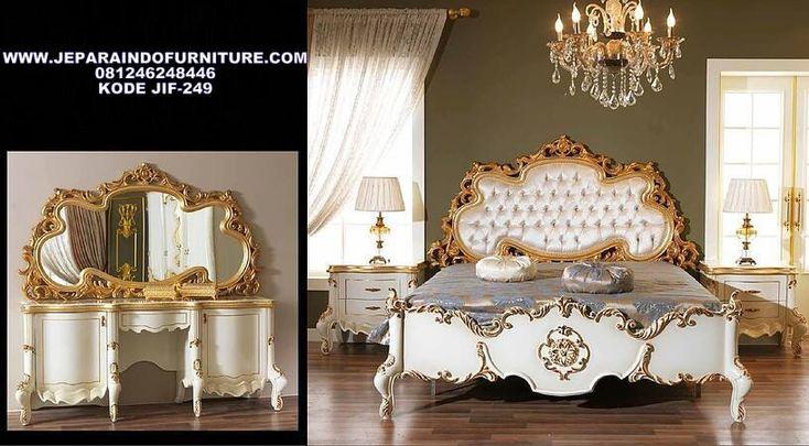 Jual Furniture Perabotan Kamar Tidur Minimalis Atau Ukir Terbaru Dengan Harga Terjangkau Sesuai keinginan Anda