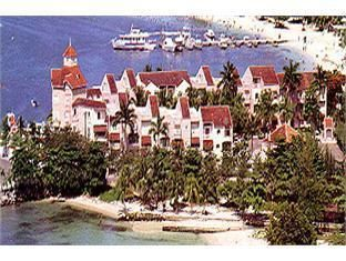 Ocho Rios Fishermans Point Resort Jamaica, Central America and Caribbean Located in Fisherman's Point, Fishermans Point Resort is a perfect starting point from which to explore Ocho Rios. The hotel offers a high standard of service and amenities to suit the individual needs of all travelers. Service-minded staff will welcome and guide you at the Fishermans Point Resort. Guestrooms are designed to provide an optimal level of comfort with welcoming decor and some offering conven...