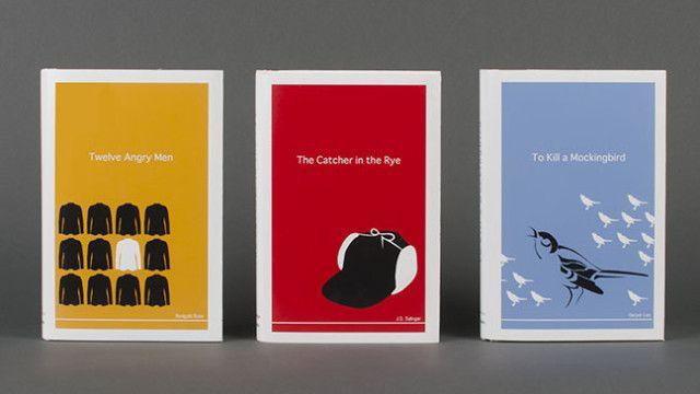 Book Cover Design Copyright : Book series copyright amaura mitchell graph