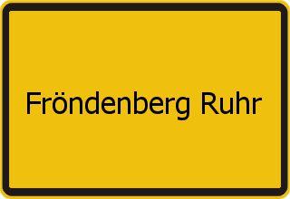 Unser Service Entrümpelung und Entsorgung beinhaltet:      Entrümpelung von jegliche Räumlichkeiten in Fröndenberg-Ruhr     Haushaltsentrümpelung     Garagenentrümpelung     Kellerentrümpelung     Entrümpelungen von Gewerbe Räume     Entrümpelung nach einer Zwangsversteigerung     Firmenentrümpelung     Dachentrümpelung     Festpreis vor Auftragsbeginn! (abhängig vom Objekt)    Entrümpelung Fröndenberg-Ruhr