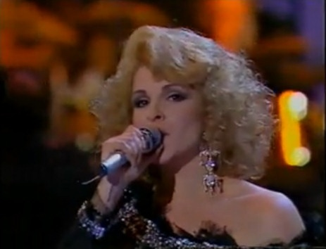 Sofia Vossou- I Anixi 1991
