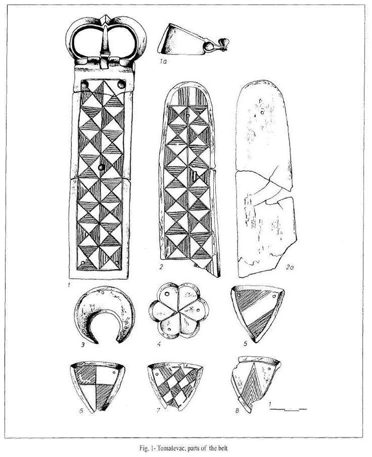 Реплики и оригиналы поясов 14-15 век – 262 photos   VK