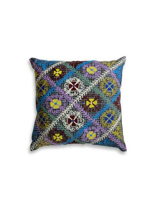 Eclectic Style Pillows : Cleopatra Decorative Pillow by nuLOOM on Gilt Home PILLOWS Pinterest Home, Eclectic style ...
