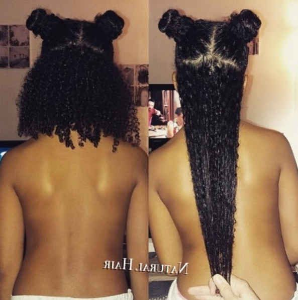 So this is shrinkage, guys.