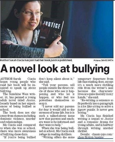 Thank you to Brimbank Leader for this article.