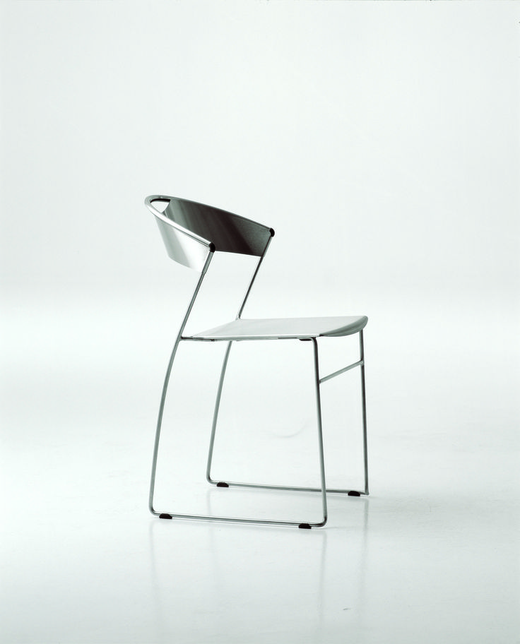 101 best chairs images on pinterest chairs history and for Stuhl designgeschichte