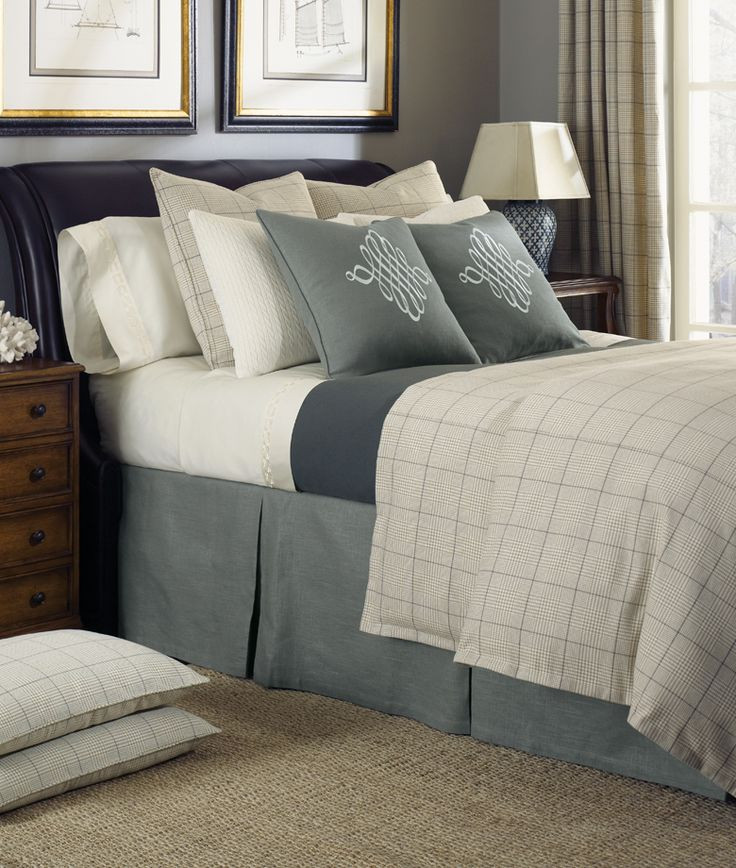 24 Best Images About Lodge Style Bedding On Pinterest