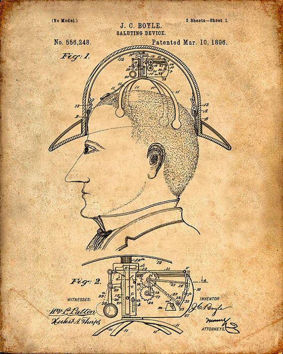 212 best Blueprint Patent images on Pinterest Sailing ships - best of golf blueprint art