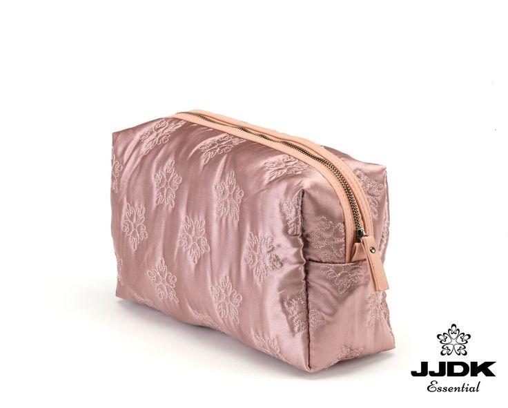 JJDK Essential Autumn / Winter Collection  2016 !