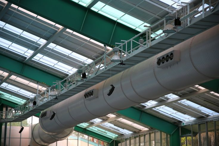 T300 LED T Rex 150 Watt Flood Light, Spot Light, Hi Bay, Wall Washer - ECO INDUSTRIAL SUPPLIES