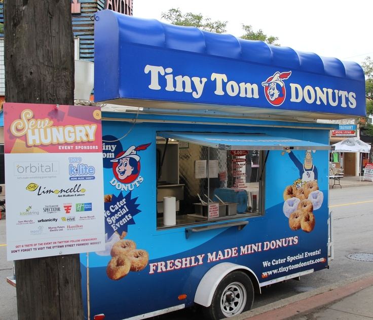 17 Best Images About Food Truck For Papa On Pinterest