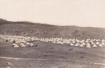 Photographie-Argentique-Manoeuvres-Algerie-Camp-Morand-Militaire-BOGHARI-1936