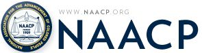 Founded in 1909, the NAACP is the nation's oldest and largest civil rights organization. From the ballot box to the classroom, the thousands of dedicated workers, organizers, leaders and members who make up the NAACP continue to fight for social justice for all Americans.