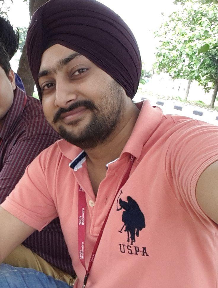 #manjeet #ui #mscreativepixel #frontend #ui #Chandigarh