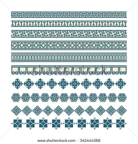 korean pattern - Google Search
