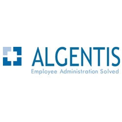 I am an investor in Algentis.