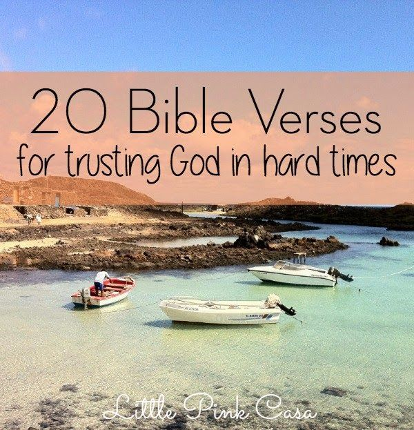 god quotes about hard times - photo #31