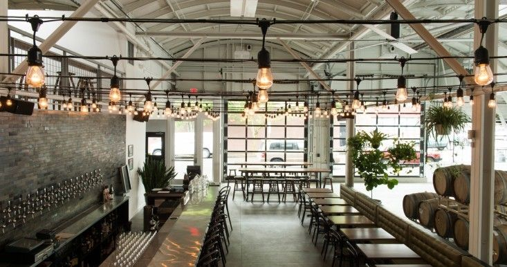 Coopers-Hall-taproom-winery-remodelista