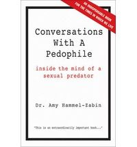 How does the mind of a pedophile work? How does a pedophile lay the groundwork that lures children into his web and succeed in abusing them to satisfy his own sick needs? As a therapist in the prison where sex offender Alan (not his real name) was incarcerated, Dr. Amy Hammel-Zabin had unparalleled access to the uncensored voice of a pedophile who sexually abused more than a thousand boys. Presented are a series of letters spanning more than a decade written by Alan, wherein he describes how…