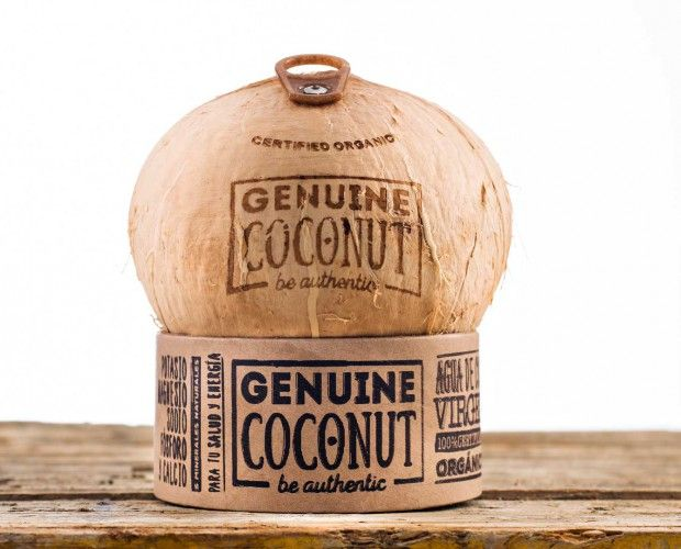 agua-de-coco-genuine-coconut-water-raw