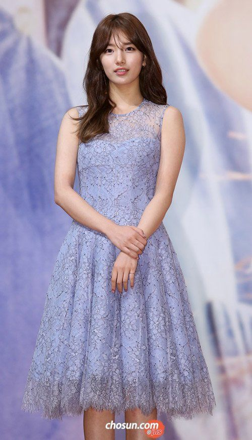 Today's Photo: July 5, 2016 [2]