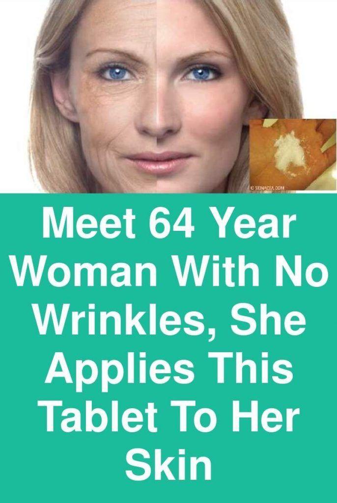 meet nő 64