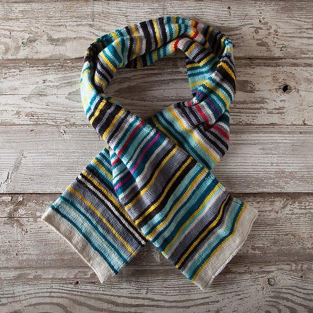 Yarn Sale of the Month – Preciosa!