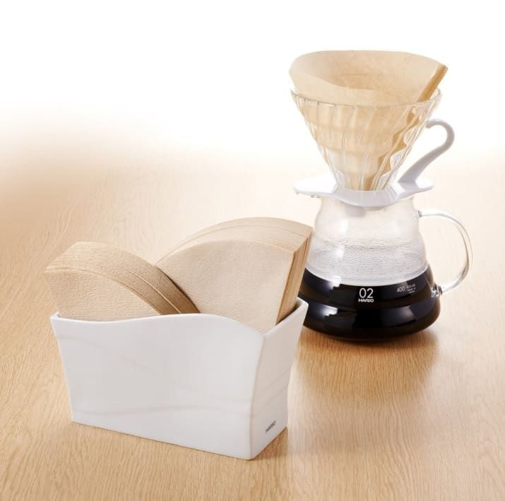 28 Useful Kitchen Products For People Who Love Being Organized Messy House V60 Coffee Coffee