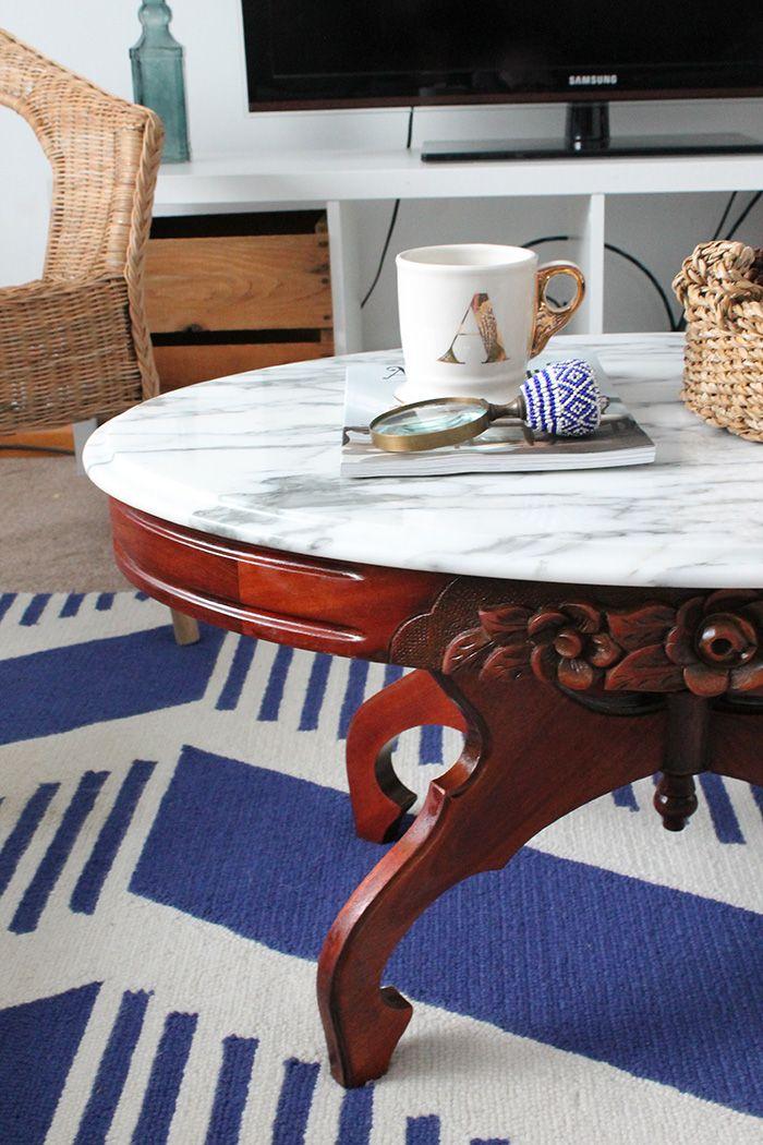 Best 25+ Coffee table refinish ideas on Pinterest ...