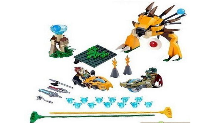 $14.00 (Buy here: https://alitems.com/g/1e8d114494ebda23ff8b16525dc3e8/?i=5&ulp=https%3A%2F%2Fwww.aliexpress.com%2Fitem%2FHot-Sales-BELA-Chima-Qigong-Legend-Swing-Speed-Intermediate-Championship-240-Pcs-Set-Educational-Blocks-10053%2F1644238469.html ) Qigong legoed chimaed minifigures sets original toys eagle bela movie figures legends of speedors lion temple blocks 2016 toy for just $14.00