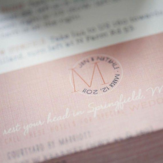 31 best Wedding Logos Monograms images on Pinterest Wedding