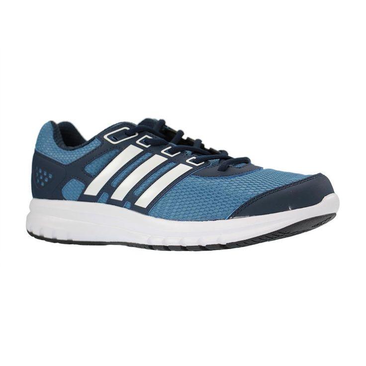 ADIDAS - duramo lite w - große Damen Sneaker - Blau XXL Sport Schuhe Übergrössen - Größe 44 bis 45. Hier entdecken und shoppen:  https://www.schuhxl.de/damenschuhe/sneaker/adidas-damenschuhe-sneaker-blau-xxl-sport-schuhe-in-uebergroessen/a-11360/