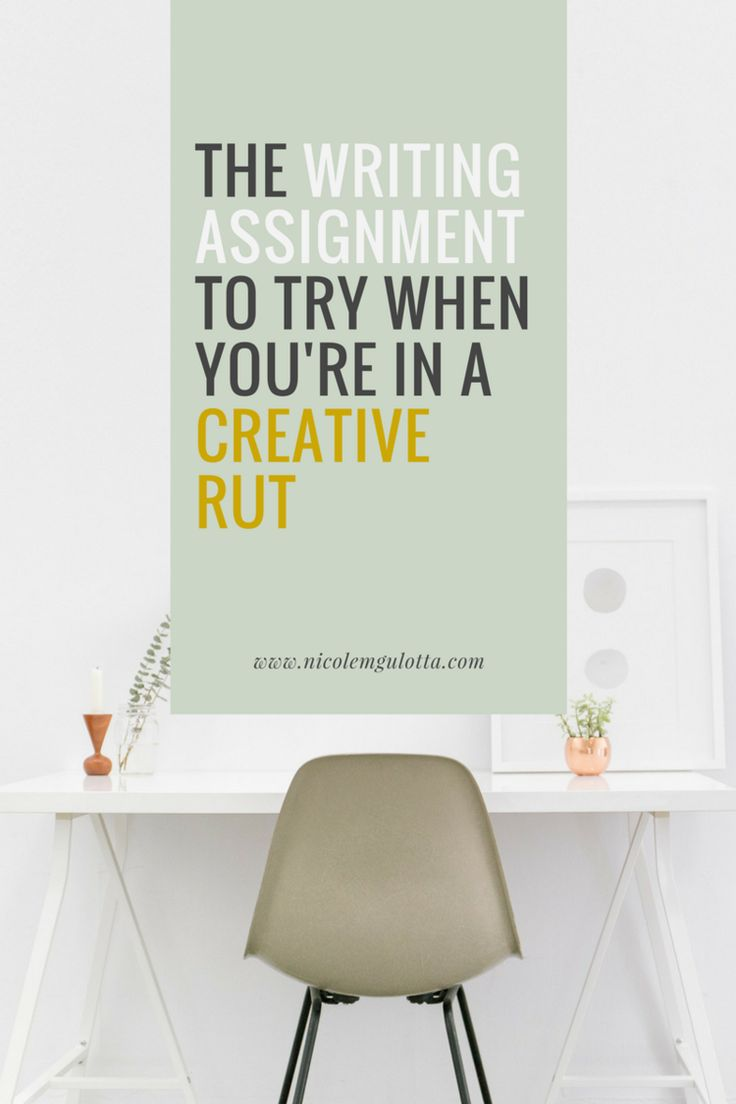 best Blog Writing images on Pinterest   Content marketing     Transition Words in Writing