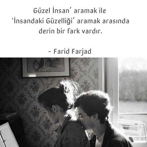 * Farid Farjad
