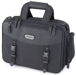 Pelican+Camera+Case | Pelican™ RSV Series PCS2552 Large Camera/Computer Case