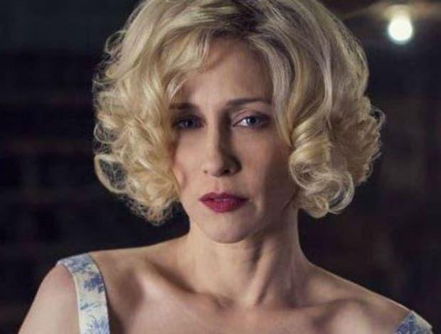 5 Reasons Why Vera Farmiga Should Join 'American Horror Story ...
