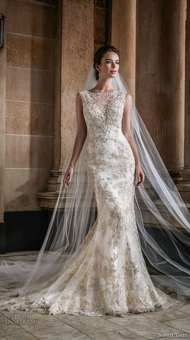 9350 best Say Yes To The Dress images on Pinterest | Homecoming ...