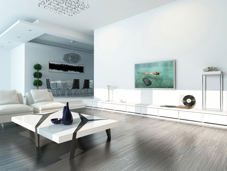 white-room-with-flat-wall-mount.jpg