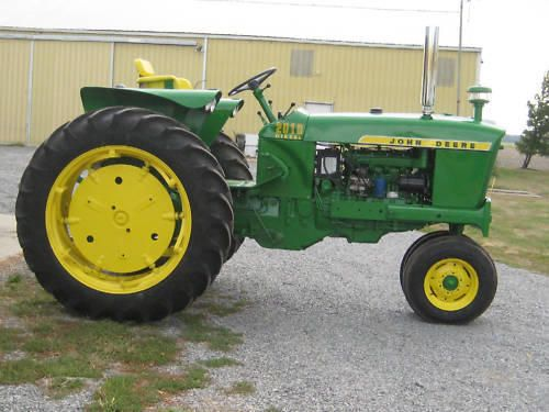 John Deere 1010 Turf Special : The best old tractors ideas on pinterest vintage