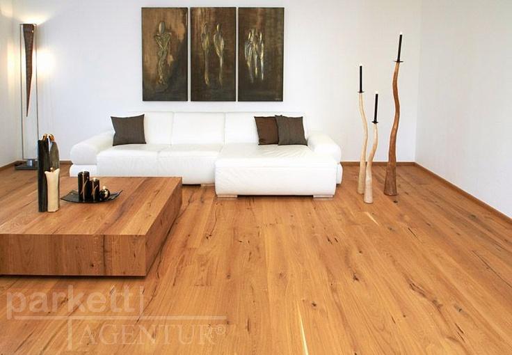 die besten 25 steinwandfliesen ideen auf pinterest felsendusche kleiner duschraum und dusche. Black Bedroom Furniture Sets. Home Design Ideas