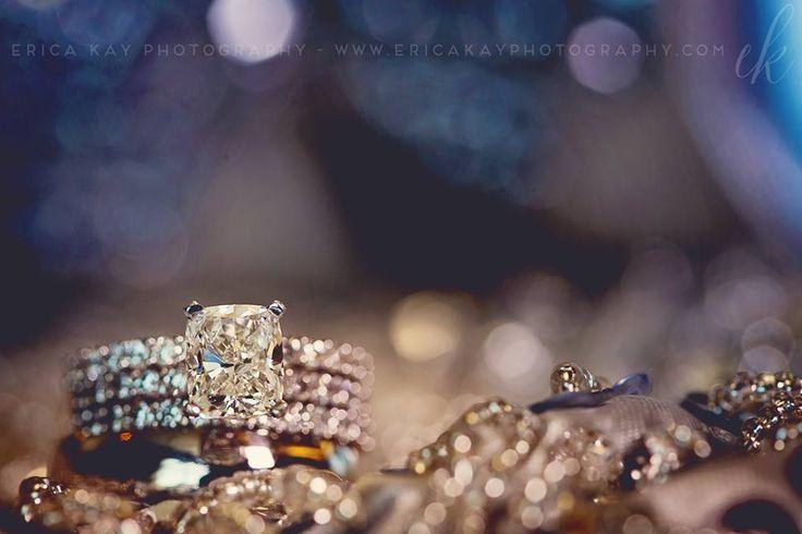 Erica Kay Photography - Columbus Wedding Photographer