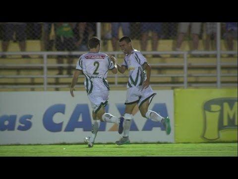 Luverdense vs Parana Clube - http://www.footballreplay.net/football/2016/10/05/luverdense-vs-parana-clube/